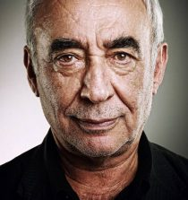 Şener Şen Actor