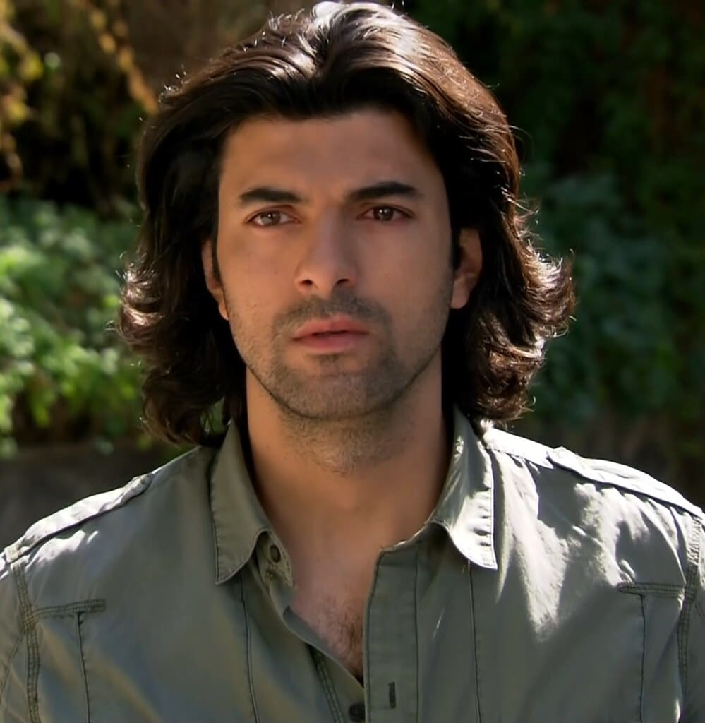 8 Things You Didnt Know About Engin Akyurek
