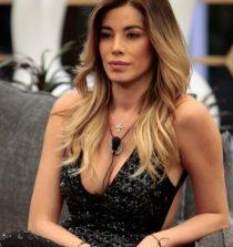 Aída Yéspica Actress, Model