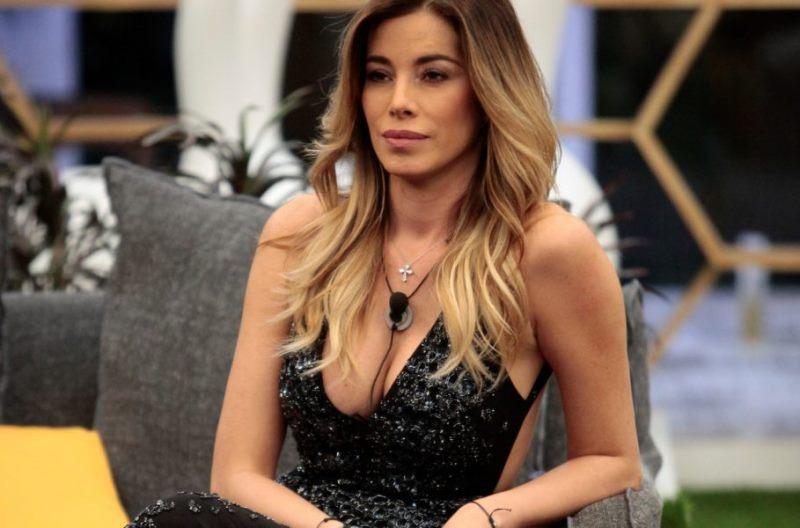 Aída Yéspica Venezuelan Actress, Model