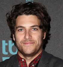 Adam Pally Actor, Comedian, Writer