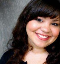 Adrienne Lovette Actor, Director, Writer and Filmmaker