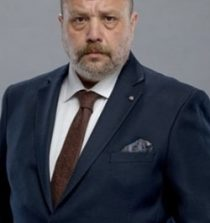 Ahmet Mümtaz Taylan Actor, Director