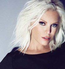 Ajda Pekkan Singer