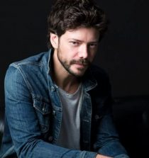 Alvaro Morte Actor