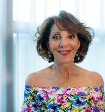 Andrea Martin Actress, Singer, Comedian