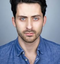 Andy Bean Actor