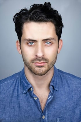 Andy Bean American Actor