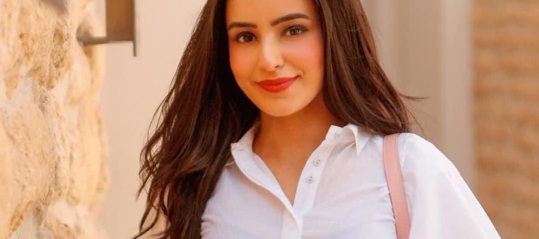 Ankita Sharma hit 1080x480