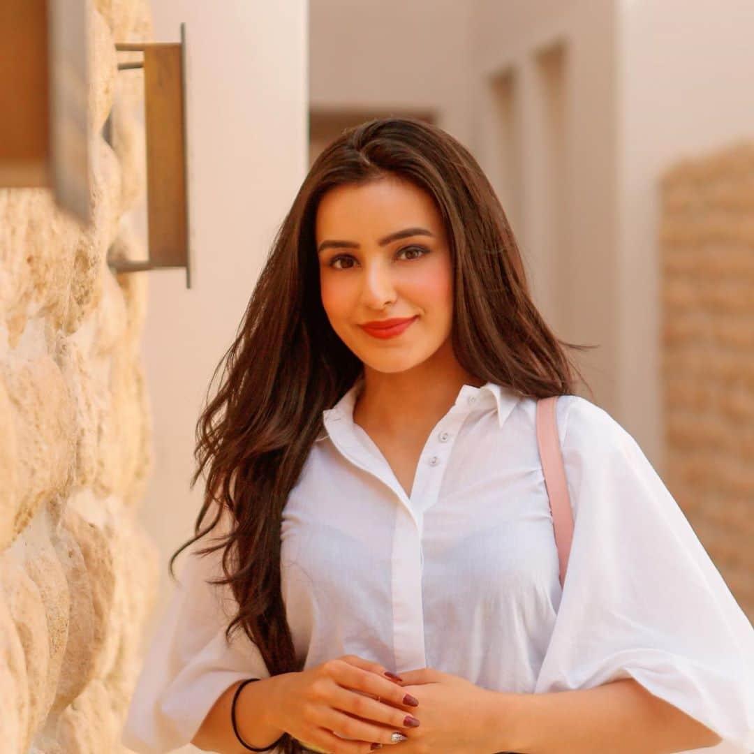 Ankitta Sharma Indian Actress, TikTok Star