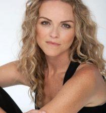 Anna-Louise Plowman Actress