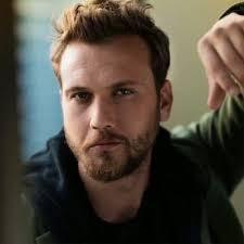 Aras Bulut İynemli Turkish Actor
