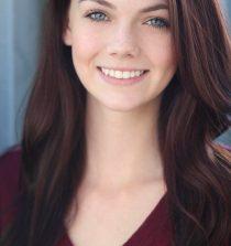 Ariel Hines Actress