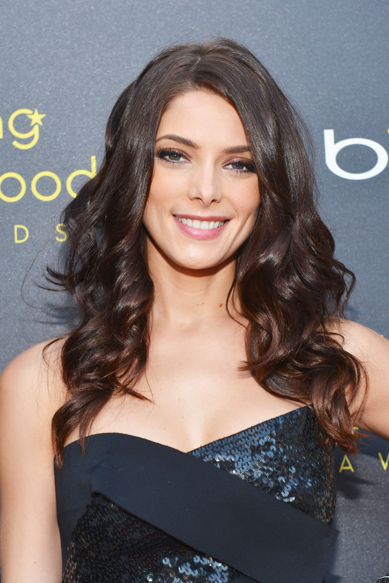 Ashley Greene American Actress
