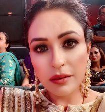 Ashwini Kalsekar Actress