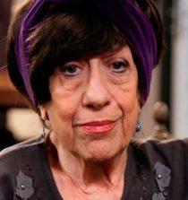 Ayşen Gruda Actress, Comedian