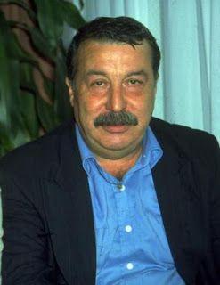 Aykut Oray Turkish Actor