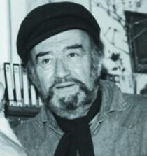 Bülent Oran Actor, Screenwriter