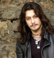 Barış Akarsu Actor, Musician