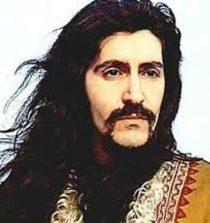 Barış Manço Actor, Singer, Song Writer, Producer, Host, Musician