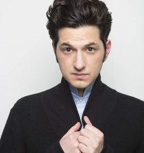 Ben Schwartz Actor, Comedian, Screenwriter, Producer, Director