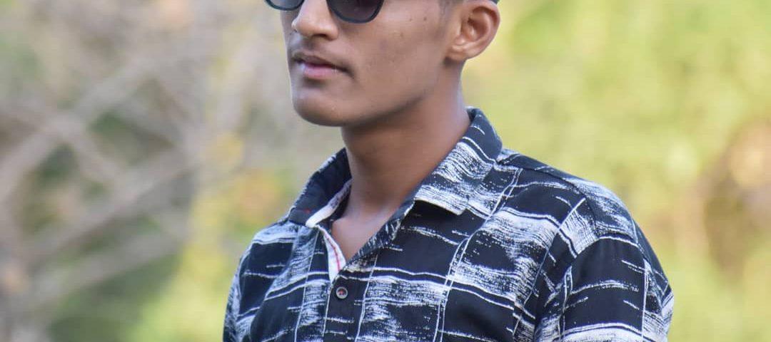 Bobby Chourasiya gugr 1080x480