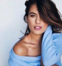 Breanne Racano Ferrara Actress