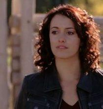 Cara Pifko Actress