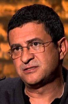 Cengiz Küçükayvaz Turkish Actor, Comedian