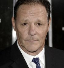 Chris Mulkey Actor