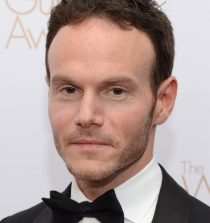 Chris Terrio Director, Screenwriter