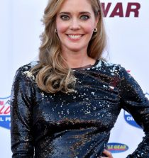 Christina Moore Actress, Comedian, Fashion Designer, Model, Screenwriter