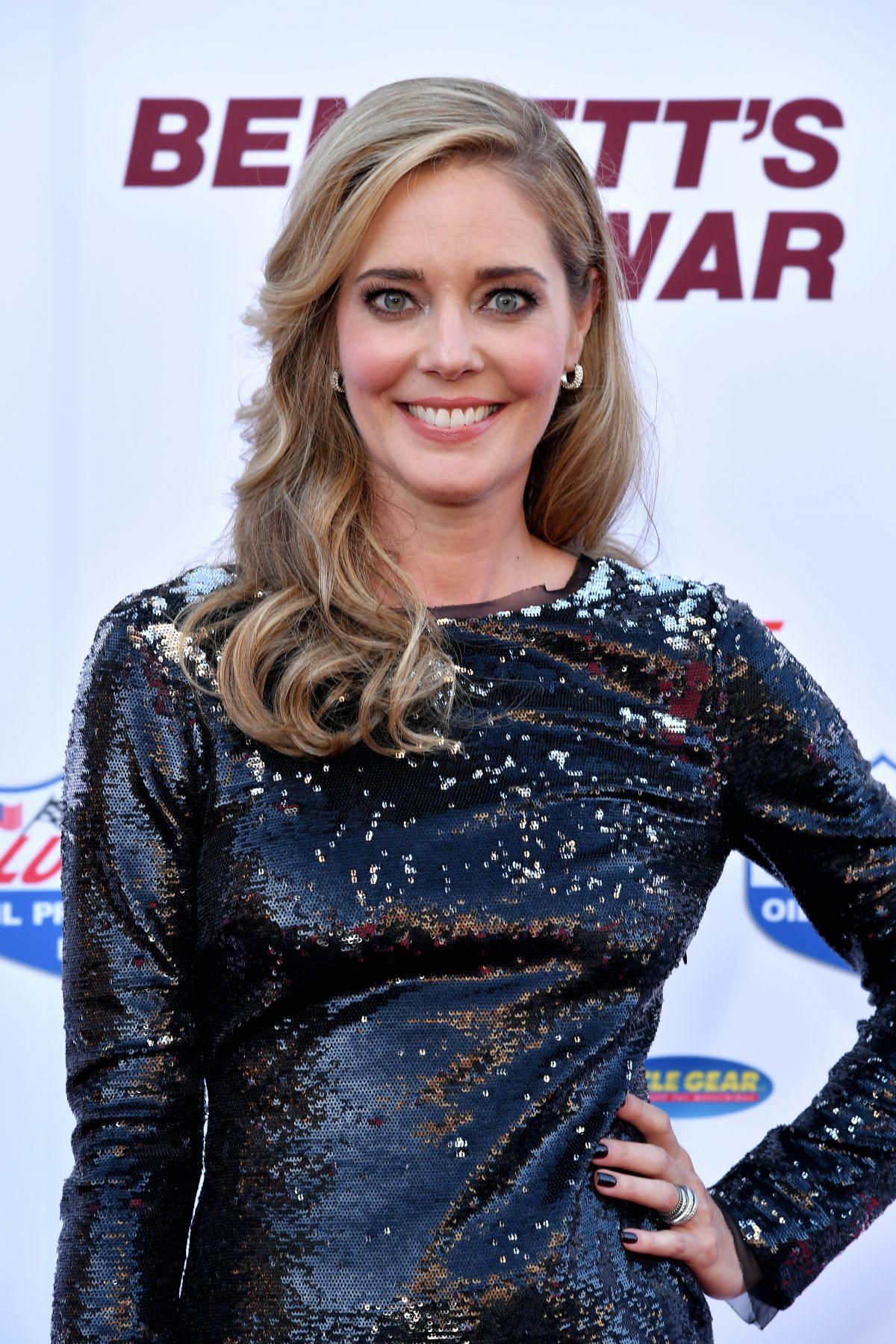 Christina Moore American Actress, Comedian, Fashion Designer, Model, Screenwriter