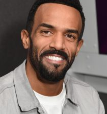 Craig David Singer, Song Writer, Rapper, DJ, Record Producer