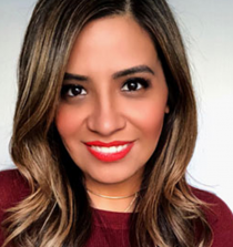 Cristela Alonzo Comedian, Actress, Writer