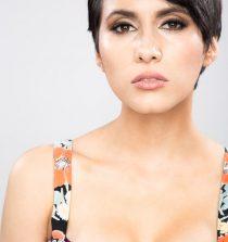 Cristina Valenzuela Singer, Voice Actor, Director