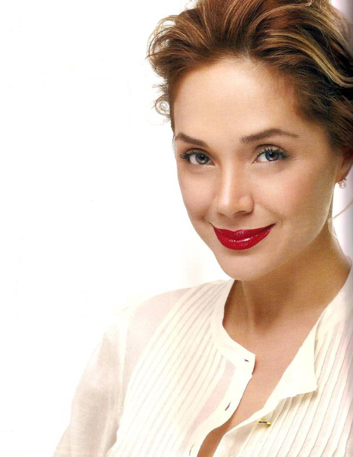 Didem Erol American , Australian, Turkish Actress, Model, TV Host