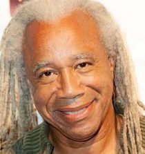 Dave Fennoy Voice Actor