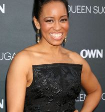 Dawn-Lyen Gardner Actress