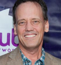 Dee Bradley Baker Voice Actor