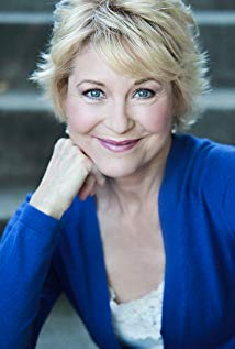 Dee Wallace American Actress