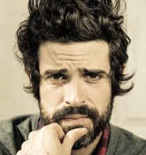 Devendra Banhart Singer, Song Writer