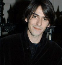 Dhani Harrison Musician, Composer, Singer, Song Writer