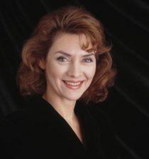 Diana Kent Actress
