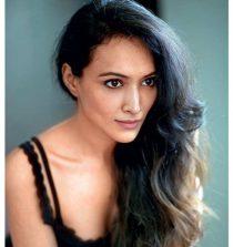 Dipannita Sharma Actress, Model