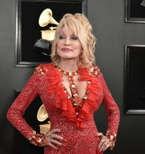 Dolly Parton Singer, Songwriter, Multi-Instrumentalist, Record Producer, Actress, Author, Businesswoman and Humanitarian