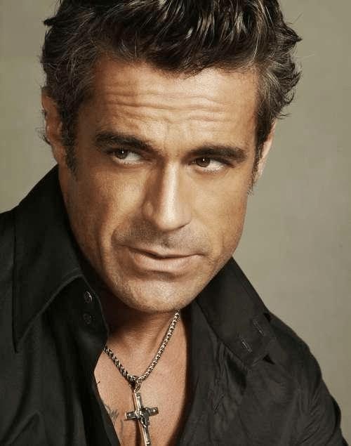 Edoardo Costa Italian Actor, Model, Entrepreneur