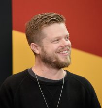 Elden Henson Actor