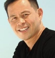 Ernie Reyes Jr. Actor, Martial Artist