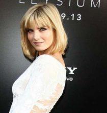 Eugenia Kuzmina Actress, Comedian and Model